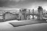 portarthur-tasmania-historic-site-infrared-24201